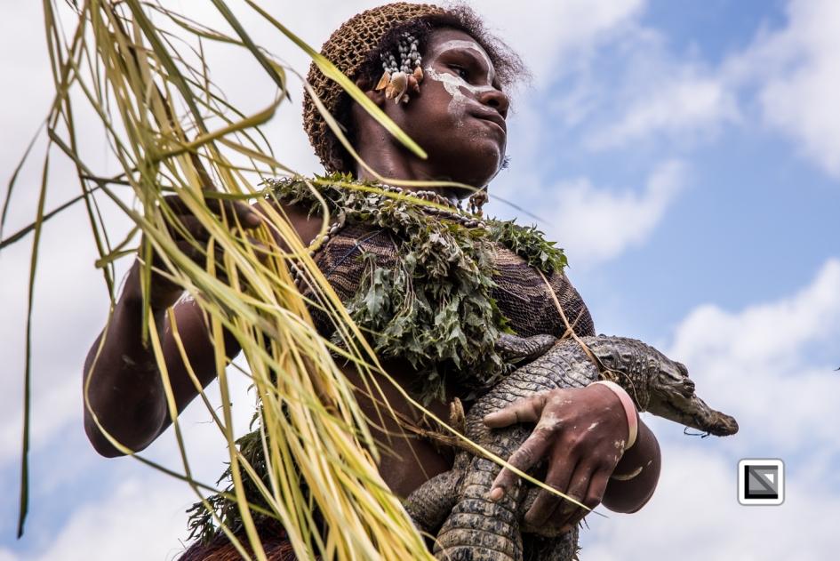 Papua_Newguinea_Sepik-84