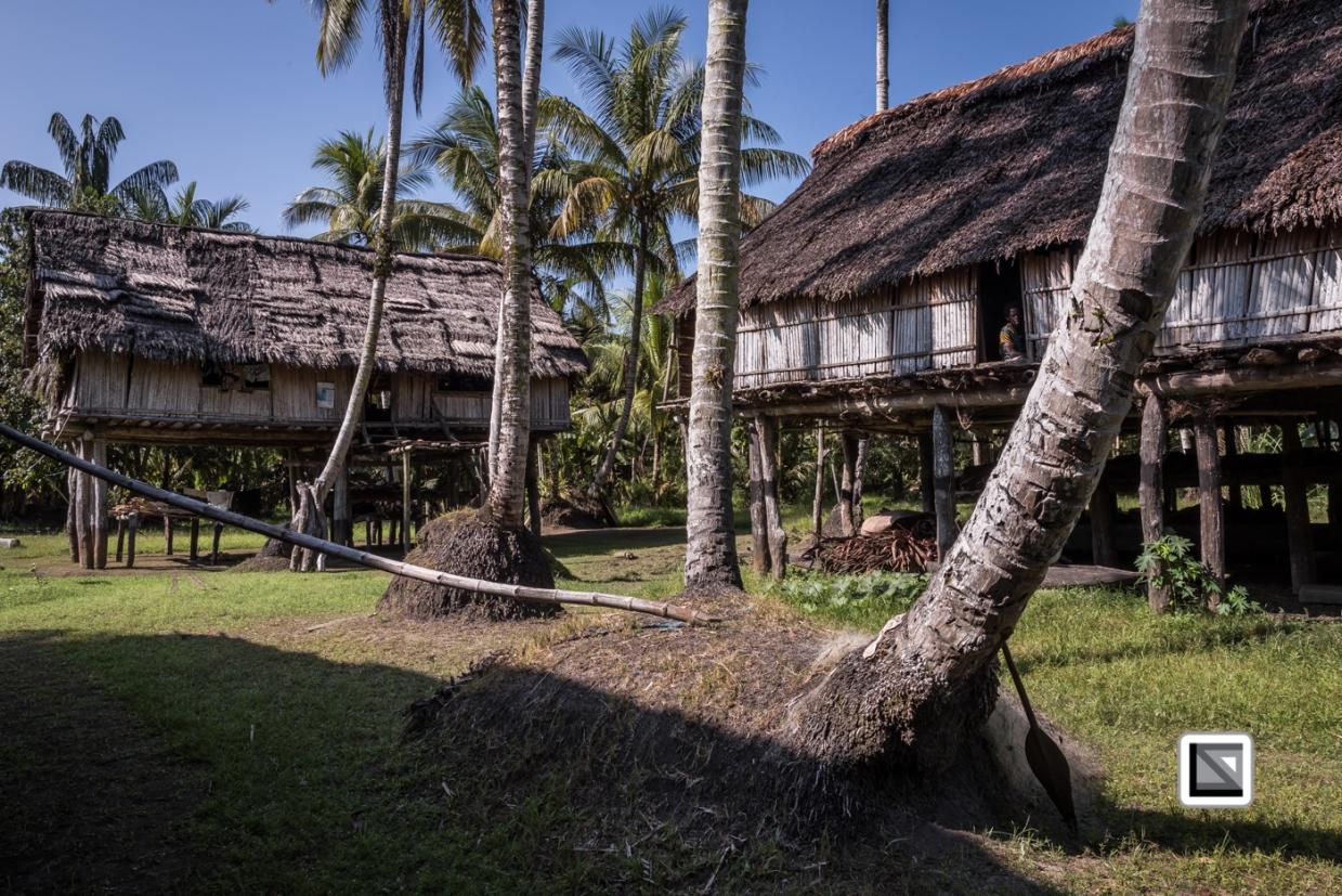 Papua_Newguinea_Sepik-849