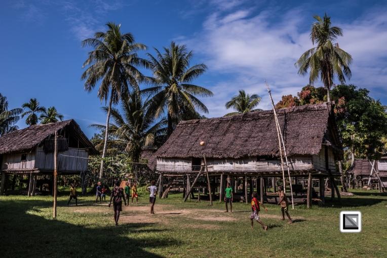 Papua_Newguinea_Sepik-850