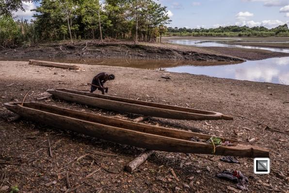 Papua_Newguinea_Sepik-853
