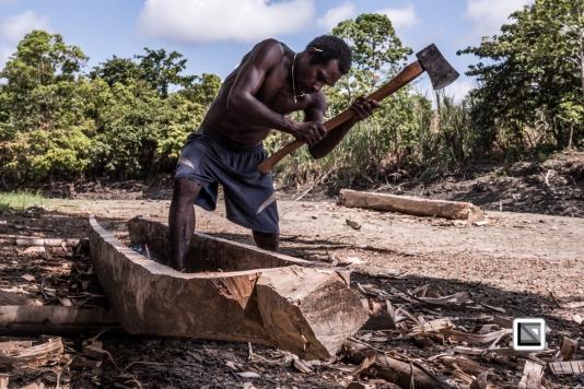 Papua_Newguinea_Sepik-871