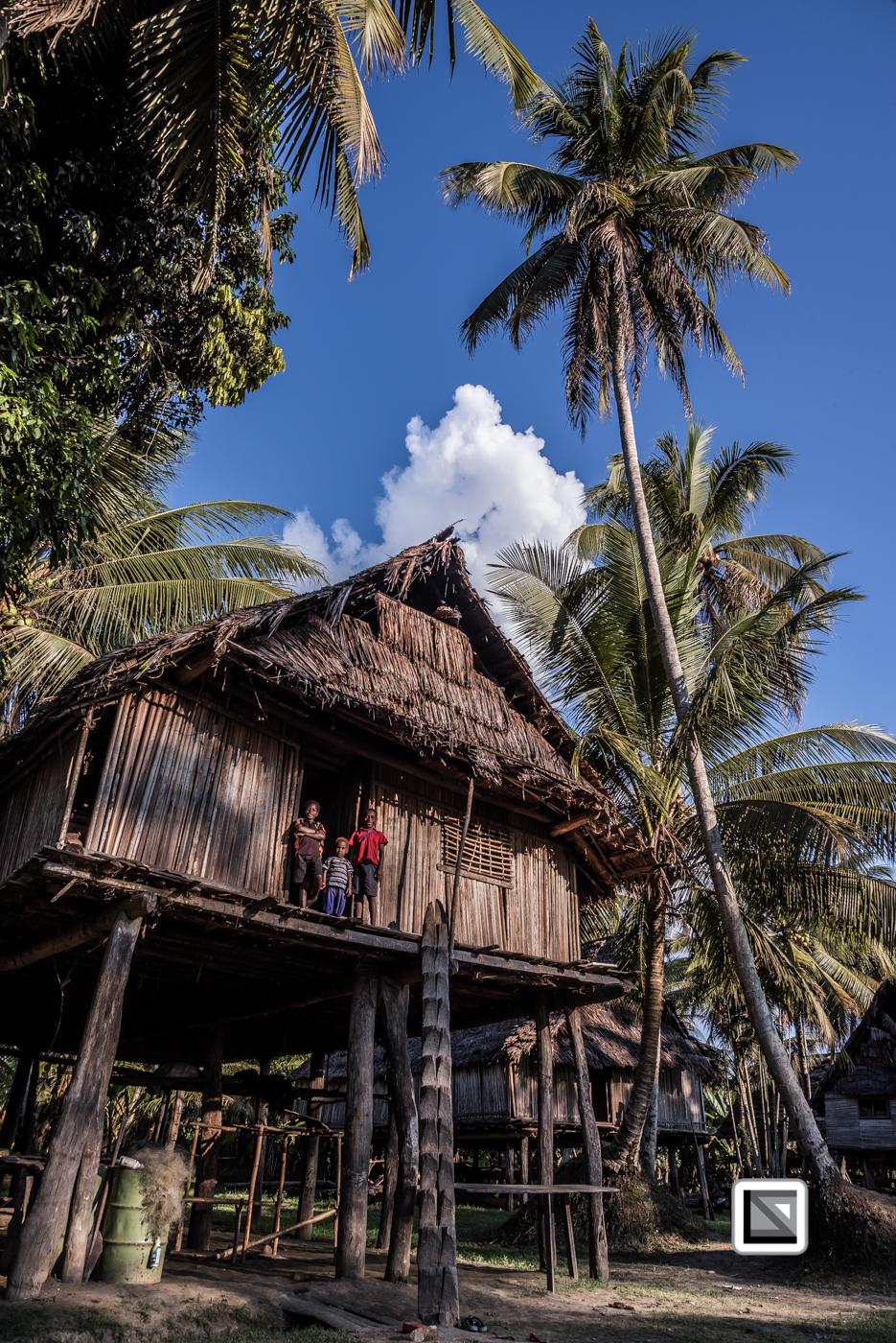 Papua_Newguinea_Sepik-894