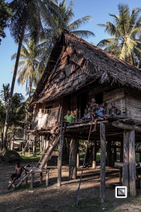 Papua_Newguinea_Sepik-898