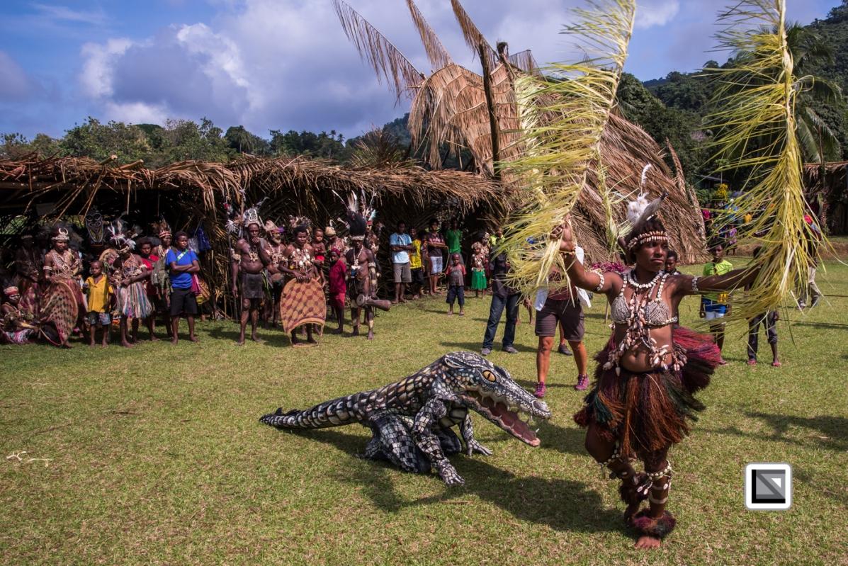 Papua_Newguinea_Sepik-9