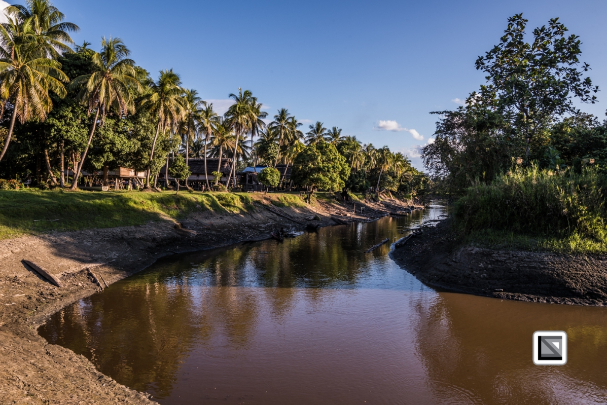 Papua_Newguinea_Sepik-901