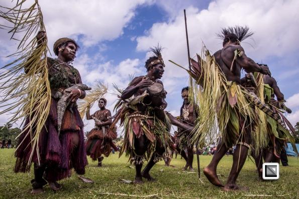 Papua_Newguinea_Sepik-91