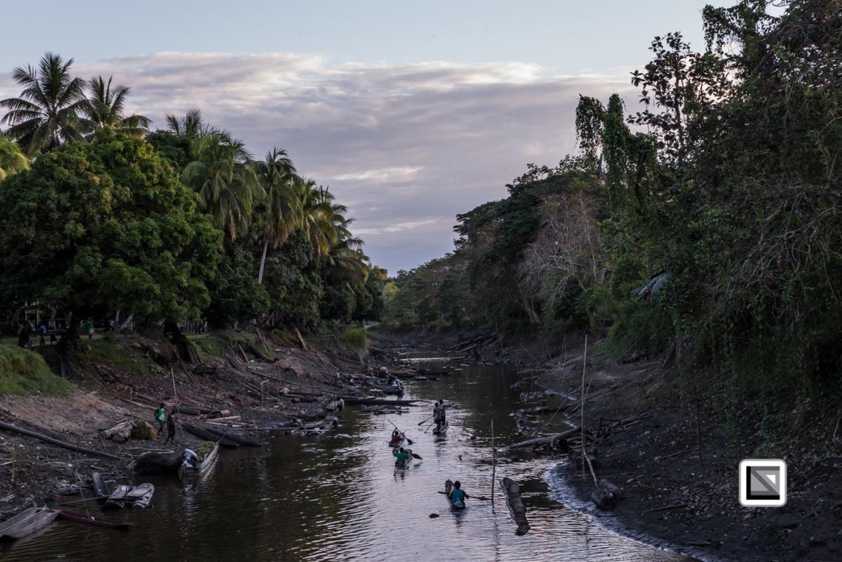 Papua_Newguinea_Sepik-919