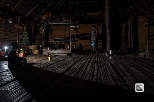 Papua_Newguinea_Sepik-920