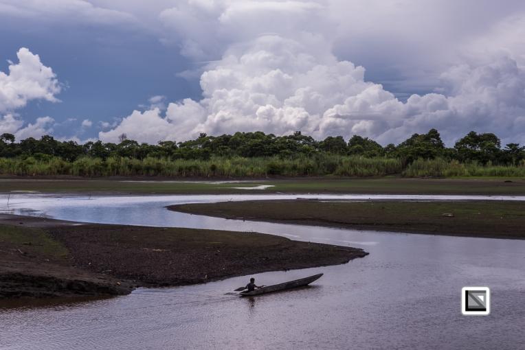Papua_Newguinea_Sepik-929