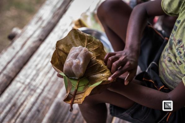 Papua_Newguinea_Sepik-934