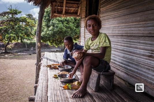 Papua_Newguinea_Sepik-935