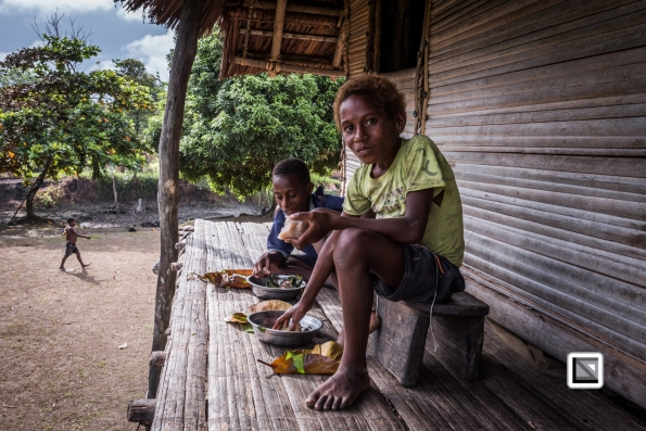 Papua_Newguinea_Sepik-936