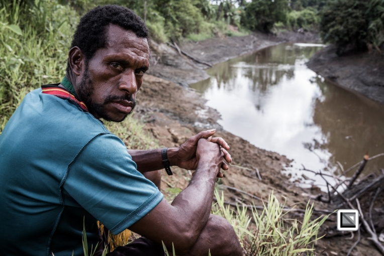 Papua_Newguinea_Sepik-937