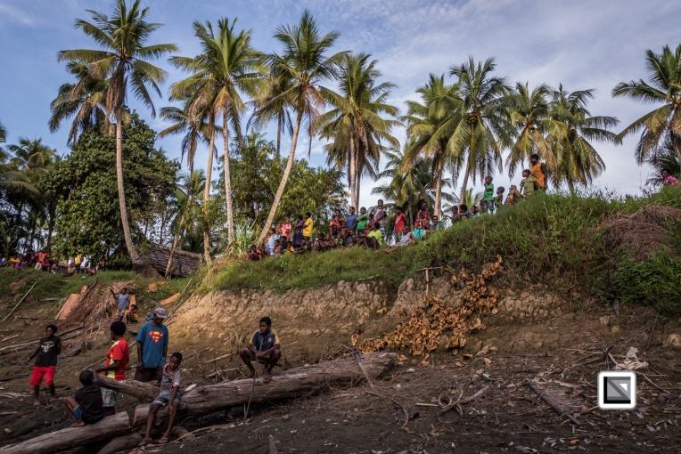 Papua_Newguinea_Sepik-942
