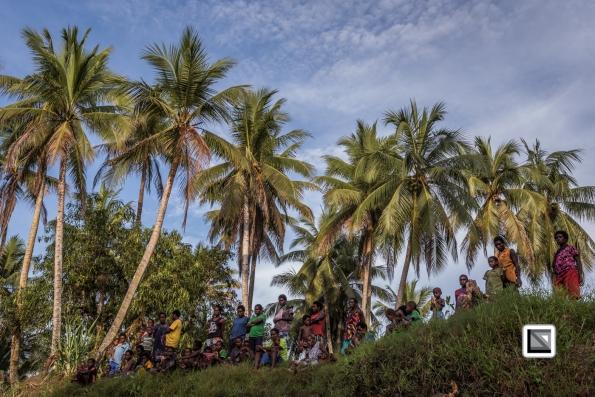 Papua_Newguinea_Sepik-943