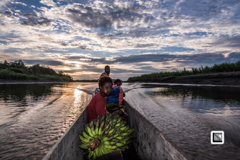 Papua_Newguinea_Sepik-957