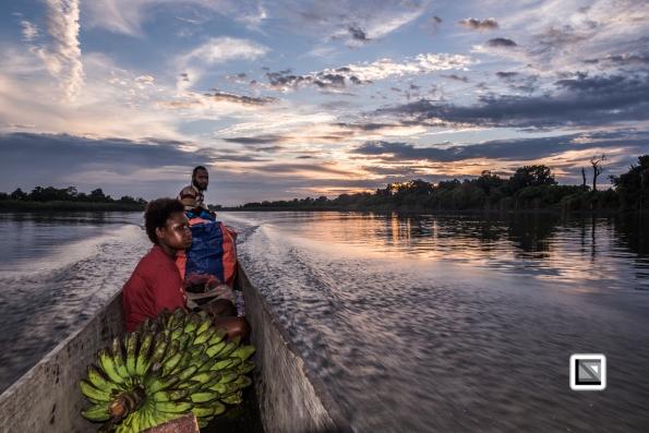 Papua_Newguinea_Sepik-963