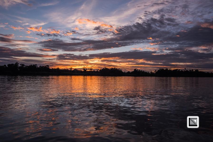 Papua_Newguinea_Sepik-972