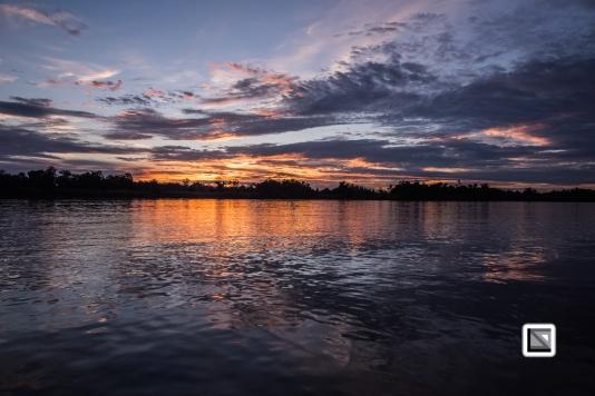 Papua_Newguinea_Sepik-975