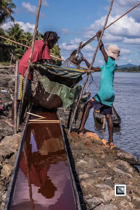 Papua_Newguinea_Sepik-991-2