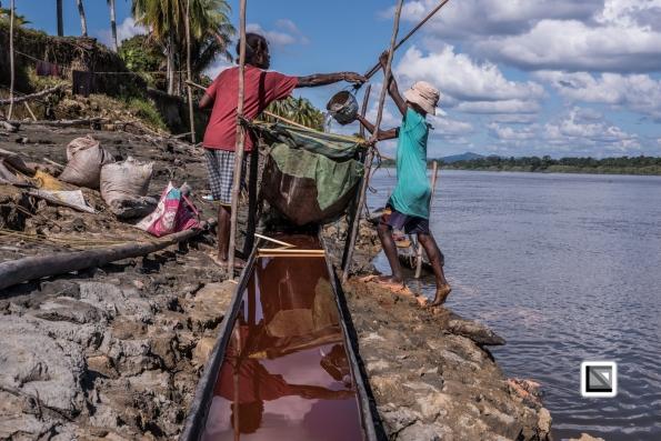 Papua_Newguinea_Sepik-993