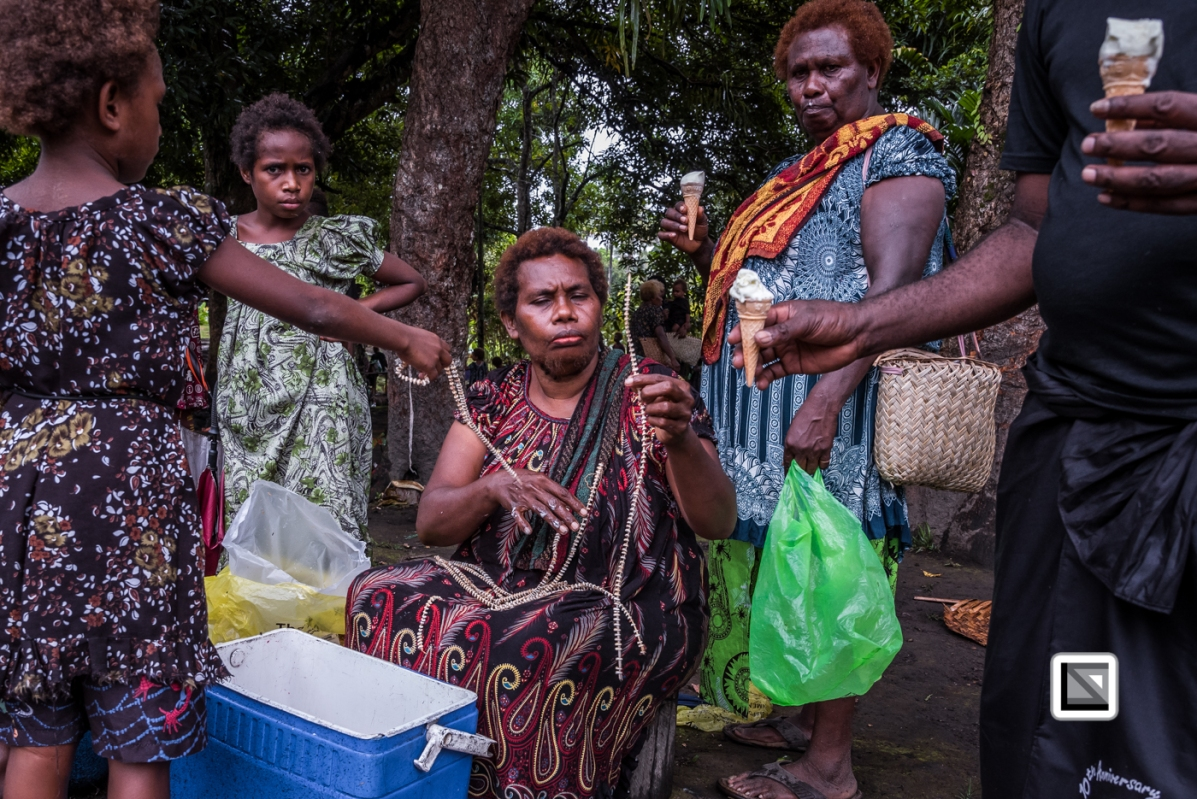 PNG-East_New_Britain-Tabu-Shell_Money-1003