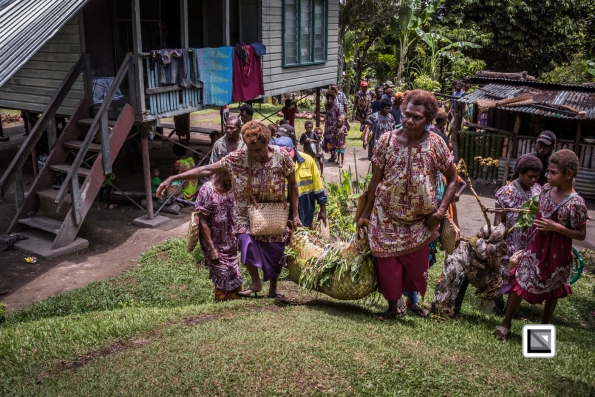 PNG-East_New_Britain-Tabu-Shell_Money-1017