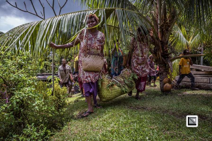PNG-East_New_Britain-Tabu-Shell_Money-1020