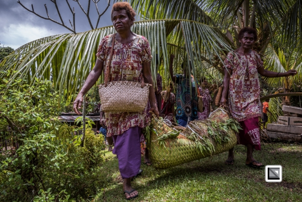 PNG-East_New_Britain-Tabu-Shell_Money-1024