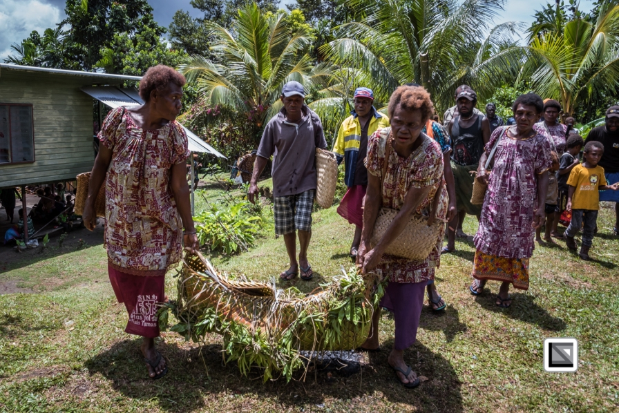 PNG-East_New_Britain-Tabu-Shell_Money-1025