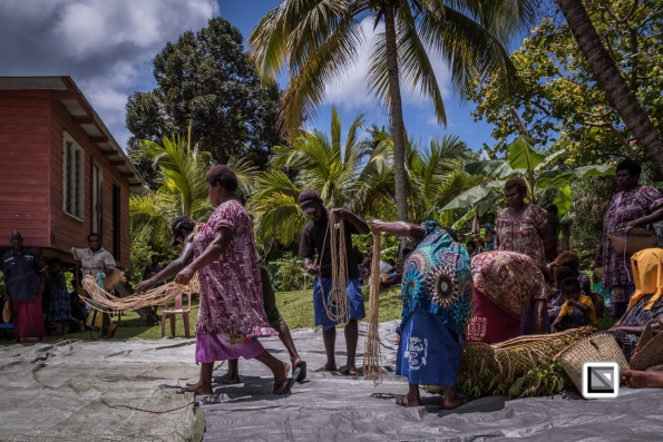 PNG-East_New_Britain-Tabu-Shell_Money-1030