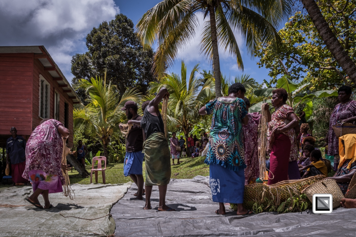 PNG-East_New_Britain-Tabu-Shell_Money-1033