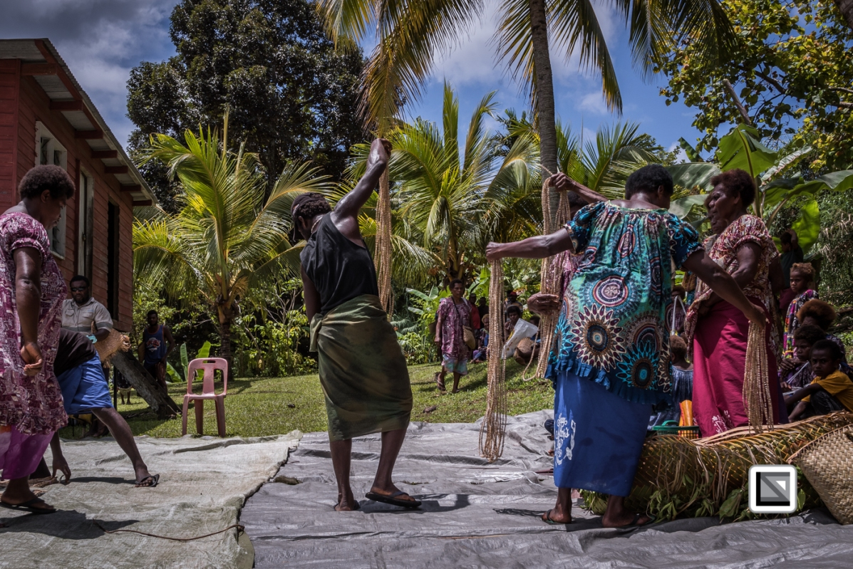 PNG-East_New_Britain-Tabu-Shell_Money-1035