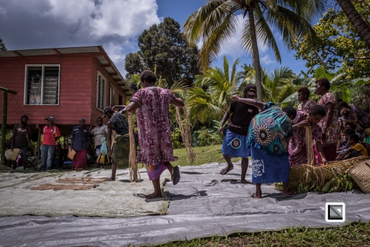 PNG-East_New_Britain-Tabu-Shell_Money-1039