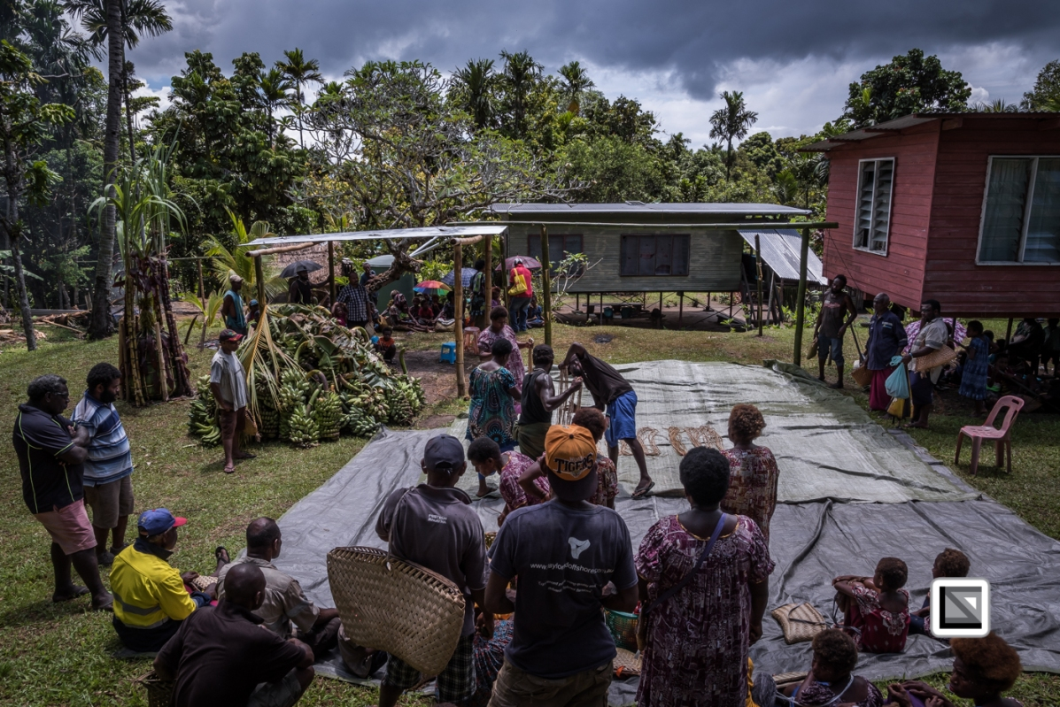 PNG-East_New_Britain-Tabu-Shell_Money-1043