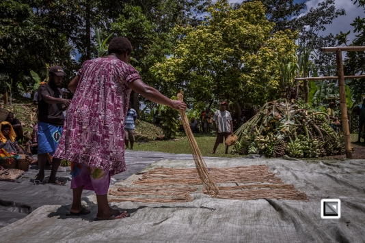 PNG-East_New_Britain-Tabu-Shell_Money-1056