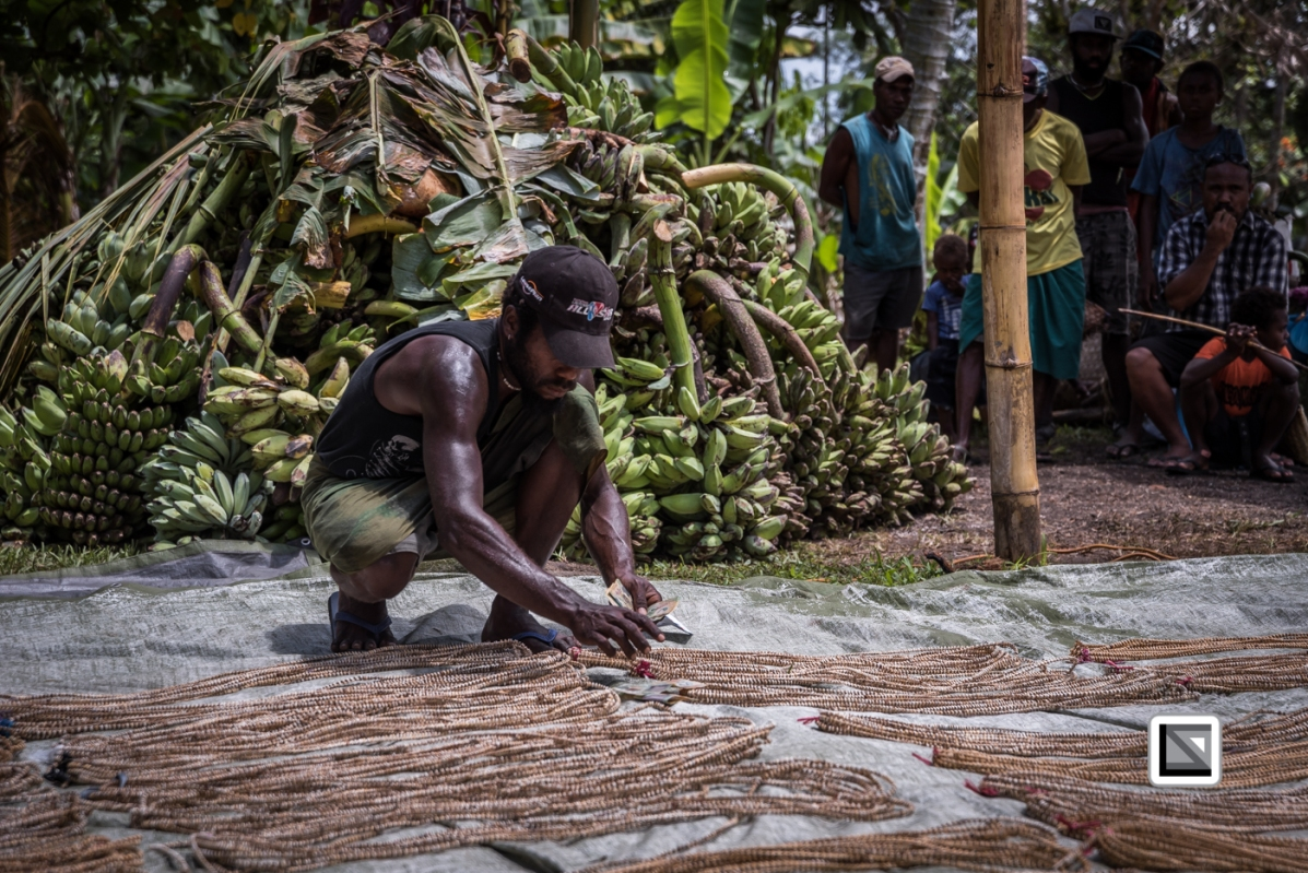 PNG-East_New_Britain-Tabu-Shell_Money-1079
