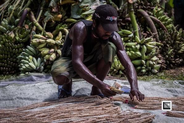 PNG-East_New_Britain-Tabu-Shell_Money-1081-2