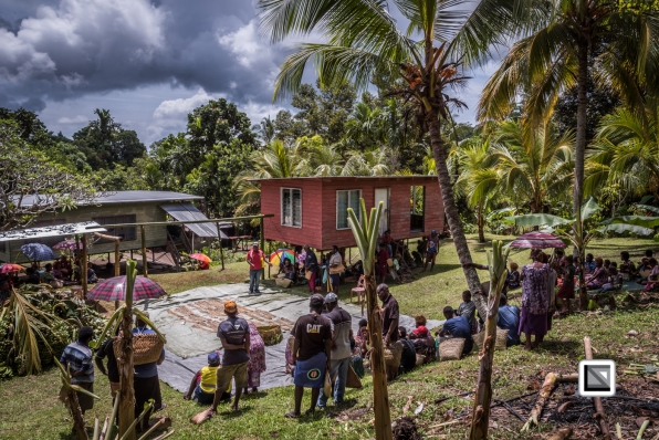 PNG-East_New_Britain-Tabu-Shell_Money-1094