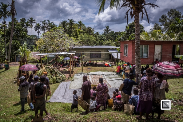PNG-East_New_Britain-Tabu-Shell_Money-1102