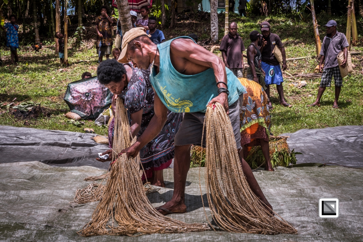 PNG-East_New_Britain-Tabu-Shell_Money-1105