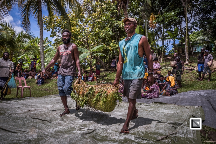 PNG-East_New_Britain-Tabu-Shell_Money-1113