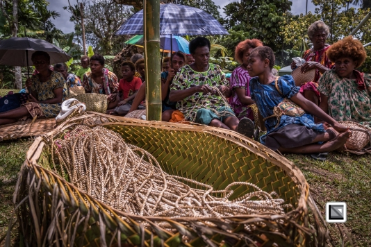 PNG-East_New_Britain-Tabu-Shell_Money-1123
