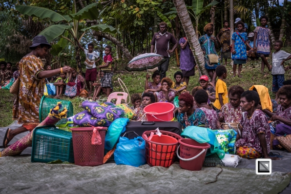 PNG-East_New_Britain-Tabu-Shell_Money-1128