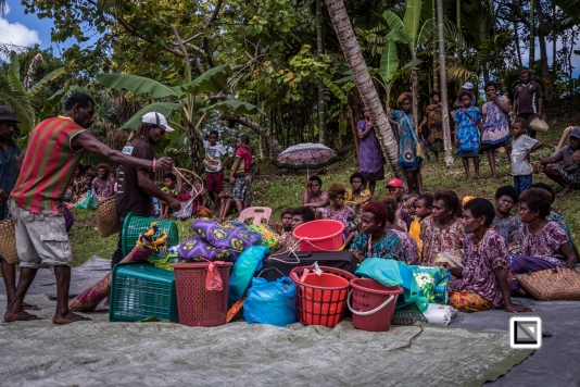 PNG-East_New_Britain-Tabu-Shell_Money-1132