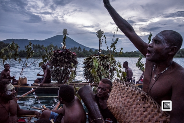 PNG-East_New_Britain-Tabu-Shell_Money-1281