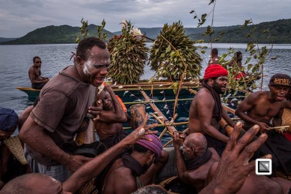 PNG-East_New_Britain-Tabu-Shell_Money-1303