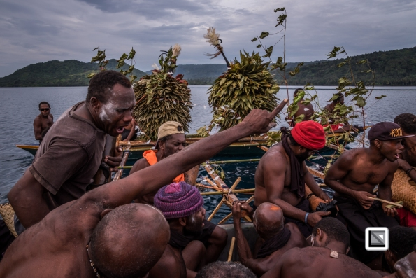 PNG-East_New_Britain-Tabu-Shell_Money-1305