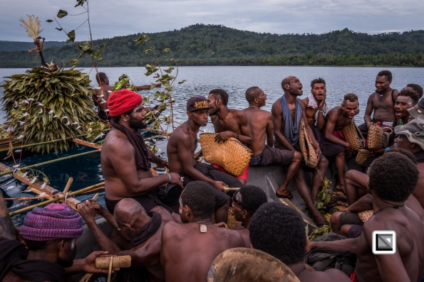 PNG-East_New_Britain-Tabu-Shell_Money-1307