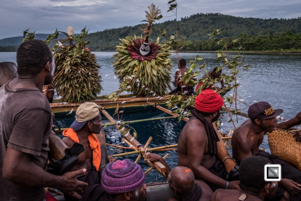 PNG-East_New_Britain-Tabu-Shell_Money-1314